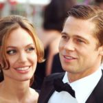 Angelina Jolie Brad Pitt Divorce On Hold