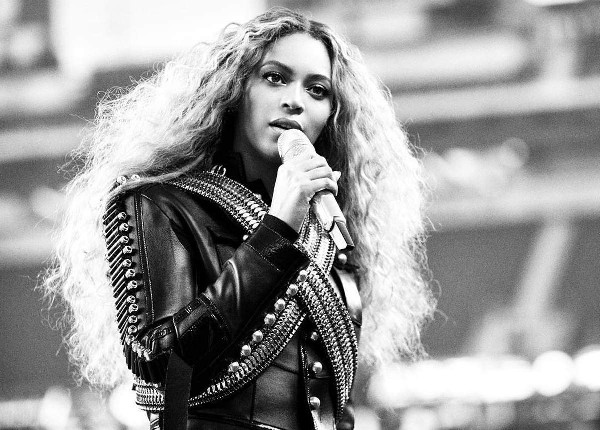 Beyoncé Jay Z Twins Rumi Sir Carter