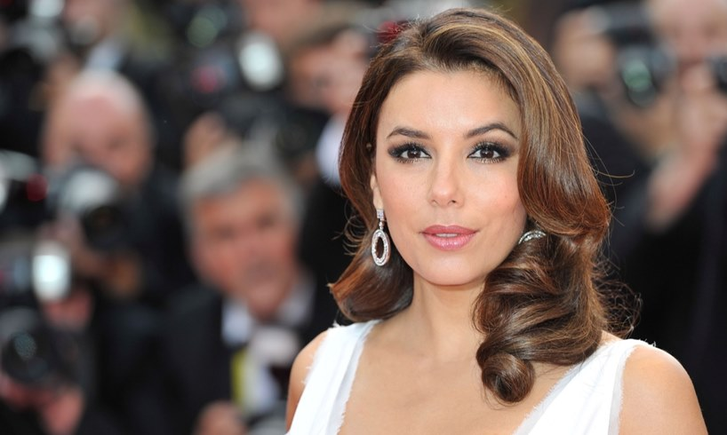 Eva Longoria Commands Attention With Stunning Bikini Photo As Fans Praise Her Natural And Toned Body In A Plastic Surgery World - US Daily Report